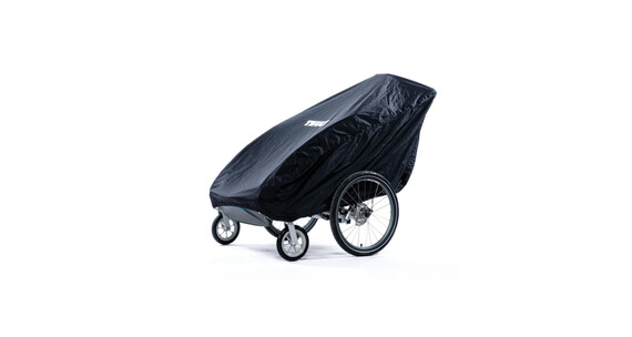 Cubierta Thule Chariot